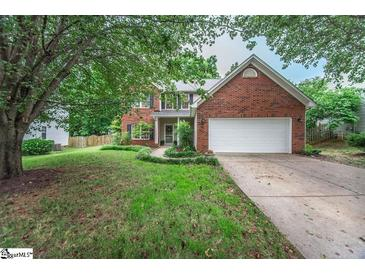 Photo one of 102 Thurber Way Simpsonville  29681 | MLS 1445870