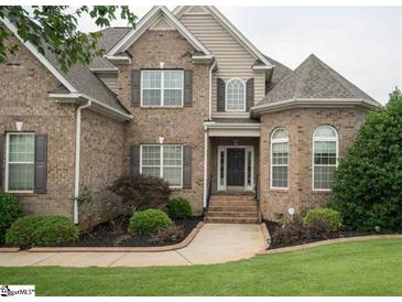 Photo one of 7 Middleberry Court Greer  29650 | MLS 1445873
