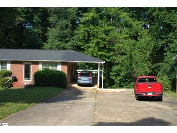 Photo one of 13 Saponee Drive Greenville  29617 | MLS 1445876