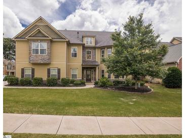 Photo one of 2 Allwood Court Greenville  29607   MLS 1445892