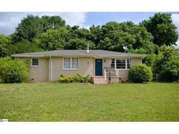 Photo one of 8 Miami Avenue Piedmont  29673   MLS 1445903