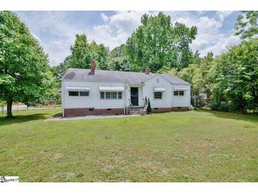 Photo one of 2030 E North Street Greenville  29607 | MLS 1445915