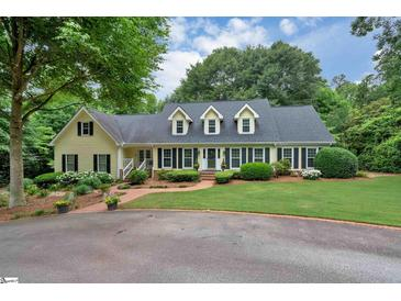 Photo one of 1720 Parkins Mill Road Greenville  29607 | MLS 1445917