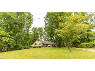 Photo one of 302 Club Drive Travelers Rest  29690 | MLS 1445939