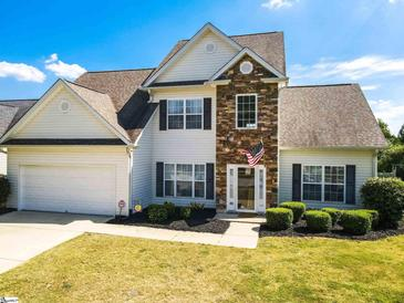 Photo one of 328 Archway Court Moore  29369 | MLS 1445952