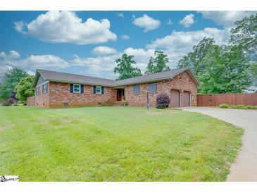 Photo one of 101 Del Riso Circle Easley  29642 | MLS 1445966