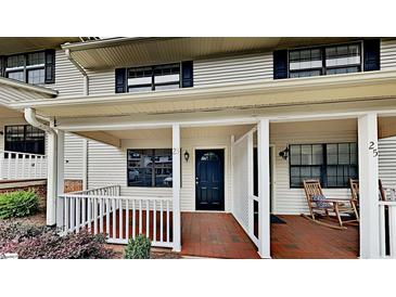 Photo one of 408 Townes Street Greenville  29601 | MLS 1445981