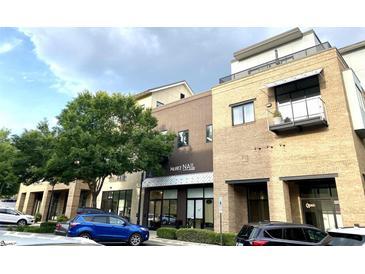 Photo one of 500 E McBee Avenue #5203 Greenville  29601   MLS 1446004