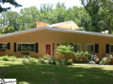 Photo one of 538 Chick Springs Road Greenville  29609   MLS 1446008