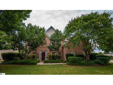 Photo one of 500 Morning Creek Place Greenville  29607 | MLS 1446012
