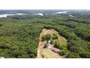 Photo one of 228 Cedar Grove Road Townville  29689   MLS 1446092