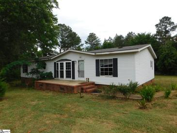 Photo one of 885 brook Road Clinton  29325 | MLS 1446108