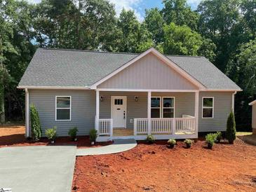 Photo one of 219 Fleetwood Drive Greenville  29605 | MLS 1446117