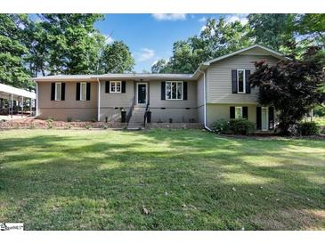 Photo one of 127 Donna Marie Drive Piedmont  29673   MLS 1446146