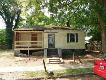 Photo one of 513 W calhoun Street Joanna  29351 | MLS 1446222