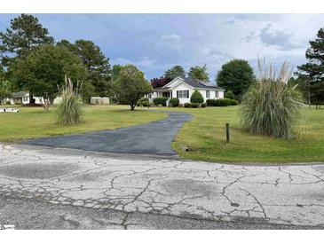 Photo one of 639 Tranquil Drive Laurens  29360 | MLS 1446236