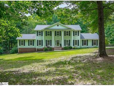 Photo one of 100 Lawrence Avenue Fountain Inn  29644 | MLS 1446243