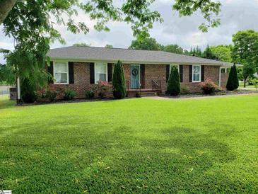 Photo one of 604 Antioch Road Easley  29640 | MLS 1446249