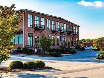 Photo one of 300 South Street #215 Simpsonville  29681   MLS 1446261