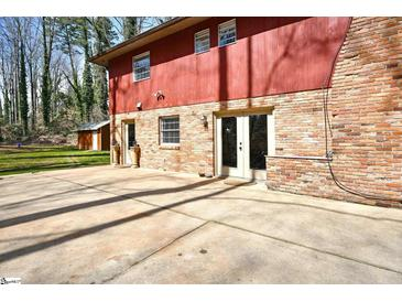 Photo one of 206 Autumn Drive Greenville  29611 | MLS 1446311