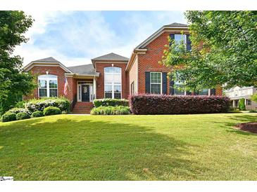 Photo one of 1 Stratton Chapel Court Simpsonville  29681 | MLS 1446333