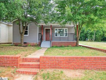 Photo one of 211 Tremont Avenue Greenville  29605 | MLS 1446373