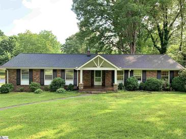 Photo one of 1 Gladesworth Drive Greenville  29615 | MLS 1446395