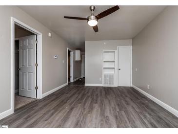 Photo one of 688 Fairfax Street Spartanburg  29301 | MLS 1446399