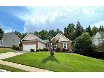 Photo one of 117 Northcliff Way Greenville  29617 | MLS 1446414