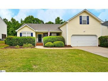 Photo one of 248 Bonnie Woods Drive Greenville  29605 | MLS 1446423