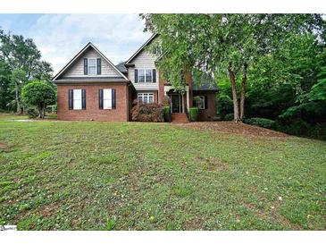 Photo one of 310 Montague Drive Easley  29640 | MLS 1446426