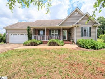 Photo one of 209 Henderson Place Drive Lyman  29365 | MLS 1446445