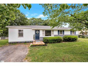 Photo one of 627 Vanney Circle Boiling Springs  29316 | MLS 1446518