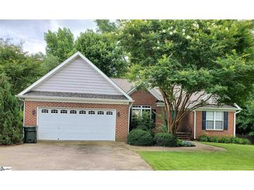 Photo one of 209 Flat Court Greer  29651 | MLS 1446525