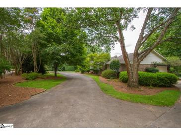 Photo one of 117 Victoria Circle Anderson  29621 | MLS 1449259