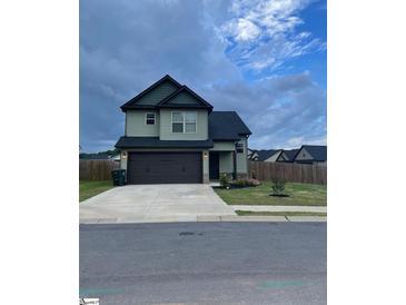 Photo one of 253 Lockeland Park Drive Simpsonville  29681 | MLS 1449291