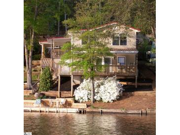 Photo one of 333 Lyman Lake Road Lyman  29365   MLS 1449308