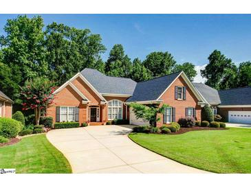 Photo one of 305 Limerick Court Simpsonville  29681 | MLS 1449378
