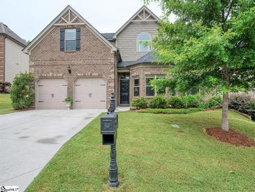 Photo one of 18 Lazy Willow Drive Simpsonville  29680   MLS 1449398