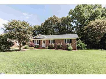 Photo one of 170 Oak Hill Drive Piedmont  29673 | MLS 1449424