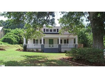 Photo one of 100 Hill Street Easley  29640 | MLS 1449432