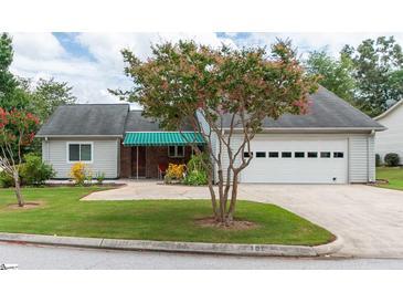 Photo one of 101 N Woodgreen Way Greenville  29615 | MLS 1449444