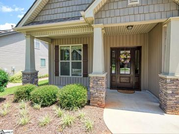 Photo one of 112 Canyon Court Greenville  29607 | MLS 1449483