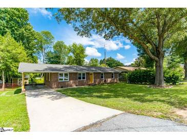 Photo one of 102 Pinefield Drive Greenville  29605 | MLS 1449519