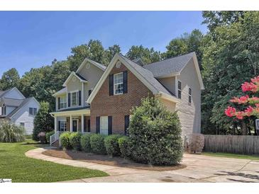 Photo one of 304 Stonewall Drive Easley  29642 | MLS 1449527