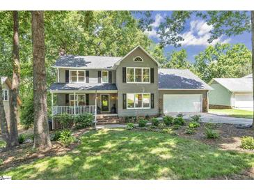 Photo one of 208 Golf View Lane Greenville  29609 | MLS 1449561