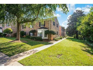 Photo one of 925 Cleveland Street #122 Greenville  29601 | MLS 1449573