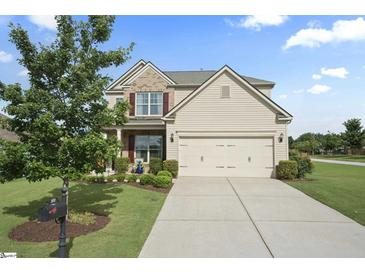 Photo one of 100 Yount Court Easley  29642   MLS 1449574