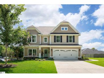 Photo one of 319 Rio Grande Place Simpsonville  29680 | MLS 1449600