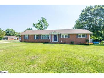 Photo one of 6 Green Acres Drive Boiling Springs  29316 | MLS 1449603